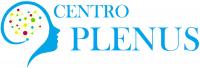 Centro Plenus